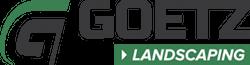 Goetz Hosta Farm & Landscaping