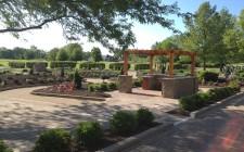 Goetz Landscaping