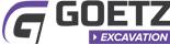 goetz-excavation